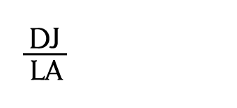 DJ CLASS Los Angeles